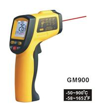 GM900红外测温仪GM-900