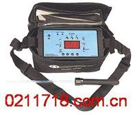 IQ350型丙烷检测仪 美国IST丙烷气体检测仪IQ-350  IQ-350