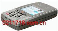 SS628-500手持式多功能验证机具 神思电子SS628-500  SS628-500手持式多功能验证机具 神思电子SS628-500