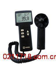 美国TIF数字式HVAC分析仪TIFVA500A   TIFVA500A美国TIF