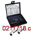 TIF4000A美国TIF电子观察镜TIF4000A  TIF4000A