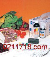HI-3896意大利哈吶HANNA HI3896農業土質檢測HI3896  HI-3896意大利哈吶HANNA HI3896農業土質檢測HI3896