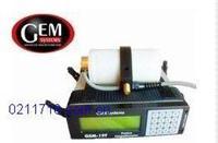 加拿大GEM標準質子旋進磁力儀 GSM19TGSM19T