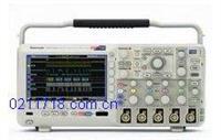 美國泰克混合信號示波器DPO-2012 DPO2012DPO-2012
