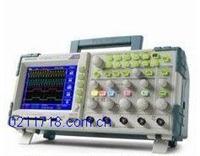 TPS2012B美國泰克數字存儲示波器TPS-2012B TPS2012BTPS-2012B