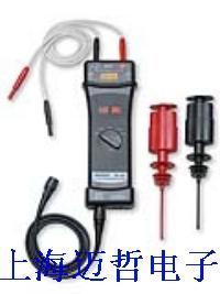 PT-5120台湾品致示波器差分探头PT5120 PT-5120PT5120