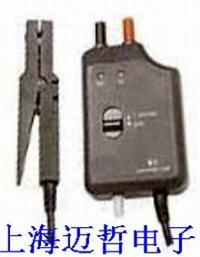 PT-7020臺灣品致微小電流探頭PT7020  PT-7020PT7020