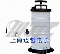 JTC-1020手动式抽油机台湾JTC-1020