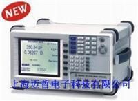 LCR-8110G高精度LCR測試儀LCR8110G LCR-8110G高精度LCR測試儀LCR8110G