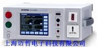 GLC-9000泄漏電流測試儀臺灣固緯GLC9000 GLC-9000泄漏電流測試儀臺灣固緯GLC9000