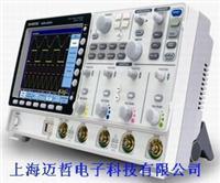 GDS-3252數字存儲示波器GDS3252臺灣固緯 GDS-3252數字存儲示波器GDS3252臺灣固緯