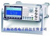 AFG-3081任意函數信號產生器AFG3081臺灣固緯 AFG-3081任意函數信號產生器AFG3081臺灣固緯