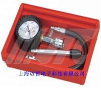JTC-1621汽油机汽缸压力表(汽油)JTC1621