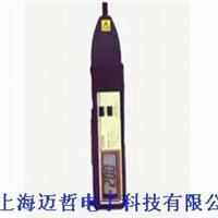 日本萬用VD320交直流驗電筆VD-320 日本萬用VD320交直流驗電筆VD-320