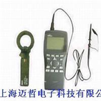 PSCT40日本萬用MULTI手提示波器PSCT-40 PSCT40日本萬用MULTI手提示波器PSCT-40