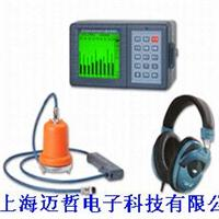 JT-5000智能数字式漏水检测仪JT5000测漏仪  JT-5000智能数字式漏水检测仪JT5000测漏仪