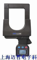 ETCR7100A超大口径钳形漏电电流表ETCR-7100A