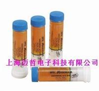 美國羅賓耐爾16356熒光制冷劑16356