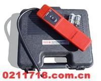ACXL-1制冷剂检漏仪ACXL-1 ACXL-1