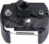 JTC-4800二爪正反转机油芯扳手JTC4800 JTC4800   JTC-4800