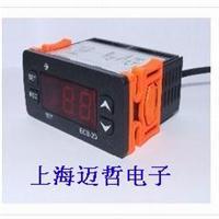 ECS-20医疗柜控制器ECS-20温控器 ECS-20  ECS-20