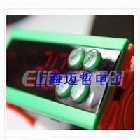 ECS-100温度控制器ECS-100温控器  ECS-100  ECS-100