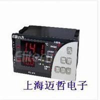MTC-5060冷库控制器MTC-5060温控器  MTC-5060   MTC-5060