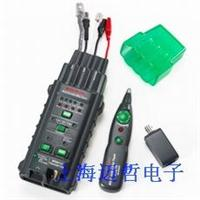 MS6813多功能網絡測試儀MS-6813  MS6813
