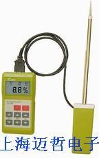 日本SK-100氣體水分測定儀 (便攜式含水測定儀) 日本SK-100