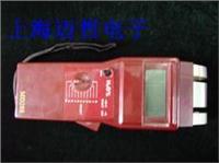 MD288型微波木材含水率測定儀MD288木材水分計 MD288