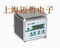常州快克QUICK432臺式靜電測試儀QUICK432