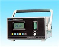 上海GNL-B1F便携式常量氧分析仪GNL-B1F 上海GNL-B1F便携式常量氧分析仪GNL-B1F
