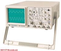 YB-4365L模拟示波器YB4365L YB-4365L模拟示波器YB4365L