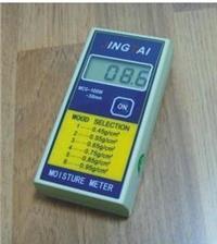 MCG-100W木材测湿仪MCG100W