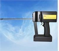 MP31高精度手持式SF6气体检漏仪mp-31