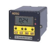 EC-106台湾HOTEC合泰导电度控制器ec106 EC-106台湾HOTEC合泰导电度控制器ec106