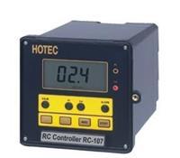 臺灣HOTEC合泰rc107比電阻控制器RC-107 臺灣HOTEC合泰rc107比電阻控制器RC-107