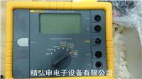 NF-468L网络测试仪精明鼠NF-468L NF-468L