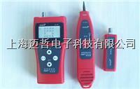NF-306网络寻线仪NF-306精明鼠 NF-306