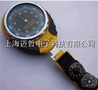 BKT381四合一海拔表高度计/温度计/指南针/气压计 BKT381