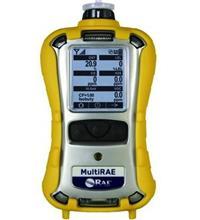 PGM-6208美国华瑞多种气体检测仪PGM6208 PGM-6208