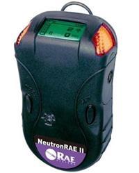 PRM3040 美国华瑞射线检测仪prm3040 PRM3040 美国华瑞射线检测仪prm3040