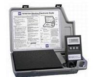 美国TIF冷媒电子秤ADS-100 美国TIF冷媒电子秤ADS-100