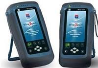 WireXpert FA等级线缆认证测试仪WX500-CU WX500-CU