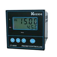 CT-6659 pH控制器 CT-6659 CT-6659