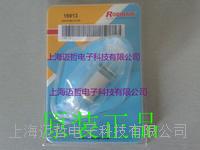 16913美国罗宾耐尔16900制冷剂鉴别仪滤芯 过滤器 16913
