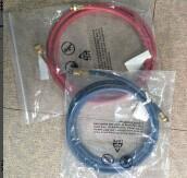 美国罗宾耐尔ROBINAIR回收加注机空调维修设备维修配件 34711-2K/AC350C/AC375C(09)/AC375C/AC375C 09/AC590 美国罗宾耐尔ROBINAIR回收加注机空调维修设备维修配件 34711-2K/AC350C/AC37