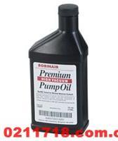 AC350C冷媒回收加注机真空泵油13204 13203 13119 AC350C冷媒回收加注机真空泵油13204 13203 13119