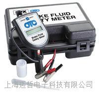3890美国OTC3890制动液检测器 3890美国OTC3890制动液检测器