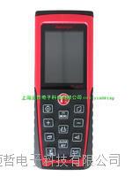 測距儀美國艾普銳PD-512S激光測距儀pd-512s pd-512s